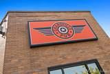 4050 Chicago Drive - Photo 56
