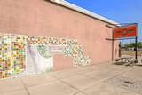 4050 Chicago Drive - Photo 63