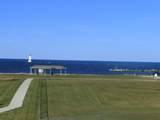 215 Lakeshore Drive - Photo 16