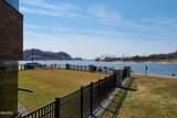 1 Harbor Drive - Photo 2