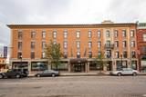 350 Michigan Avenue - Photo 5