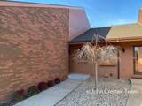 1309 Bent Tree Drive - Photo 2