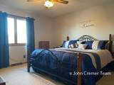1309 Bent Tree Drive - Photo 7