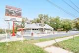 603 Buffalo Street - Photo 1