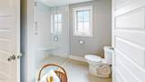 2005-6 Celadon Dr Drive - Photo 24