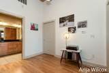 533 Columbia Avenue - Photo 15