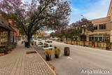 533 Columbia Avenue - Photo 67