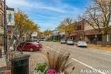 533 Columbia Avenue - Photo 70