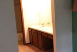 4382 Indian Spring Drive - Photo 23
