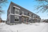 336 Maple Avenue - Photo 1