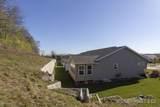 141 Homestead Acres Road - Photo 10