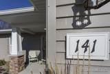 141 Homestead Acres Road - Photo 11