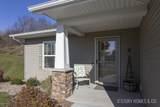 141 Homestead Acres Road - Photo 12