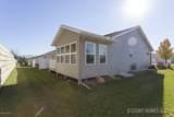 141 Homestead Acres Road - Photo 5