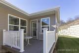 141 Homestead Acres Road - Photo 7
