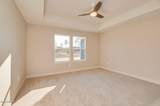 14212 Bridgeview Pointe - Photo 13