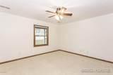 2690 Cedargrove Court - Photo 34