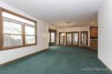 2690 Cedargrove Court - Photo 6