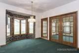2690 Cedargrove Court - Photo 9