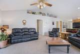 126 Depot Hill Court - Photo 11