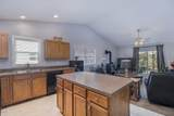 126 Depot Hill Court - Photo 13