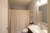 6593 Clover Court - Photo 25