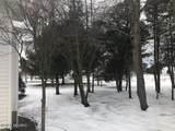 2647 Shadow Pine Drive - Photo 8