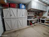2902 Villa Lane - Photo 27