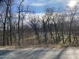 82 Spinnaker Drive - Photo 25