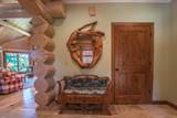 9351 Indian Hills Road - Photo 31