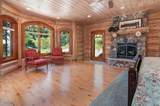 9351 Indian Hills Road - Photo 35