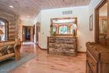 9351 Indian Hills Road - Photo 44