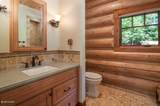 9351 Indian Hills Road - Photo 45