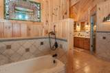 9351 Indian Hills Road - Photo 57