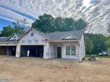 1007 Maplewood Court - Photo 1