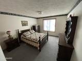 4573 Whisperwood Court - Photo 18