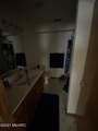 4573 Whisperwood Court - Photo 19