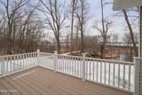 14338 Bridgeview Pointe - Photo 8
