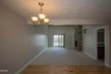 108 Clubhouse Drive - Photo 10