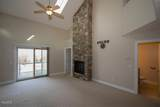 108 Clubhouse Drive - Photo 11