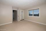 108 Clubhouse Drive - Photo 14