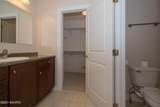 108 Clubhouse Drive - Photo 15