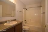 108 Clubhouse Drive - Photo 22