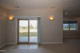 108 Clubhouse Drive - Photo 25