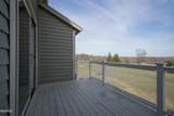 108 Clubhouse Drive - Photo 4