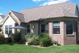 12109 Tullymore Drive - Photo 3