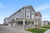 619 Fairview Avenue - Photo 3