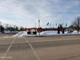 1101 Wilcox Avenue - Photo 7