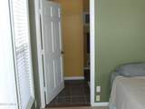 308 Anchors Way - Photo 14