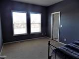 308 Anchors Way - Photo 15